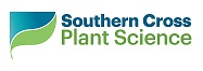 Southern Cross University Plant Science Centre